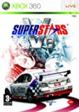 Superstars V8 Racing (Xbox 360)