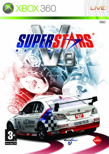 superstars-v8-racing-xbox-360
