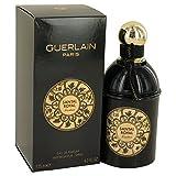 Guerlain Santal Royal Unisex, Eau de Parfum Spray, 125 g