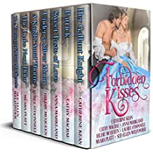 Forbidden Kisses