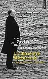 La décennie Mitterrand, tome 4 : Les déchirements, 1992-1995 par Favier