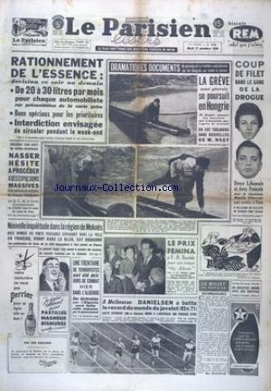 parisien-libere-le-no-3798-du-27-11-1956