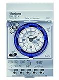 Theben 1910011 SUL 191 W