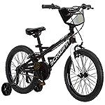 Schwinn Elm Kids Bike with SmartStart