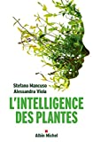 L Intelligence des plantes (A.M. SOCIETE) - Format Kindle - 9782226430120 - 12,99 €