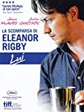 La Scomparsa Di Eleanor Rigby - Lui