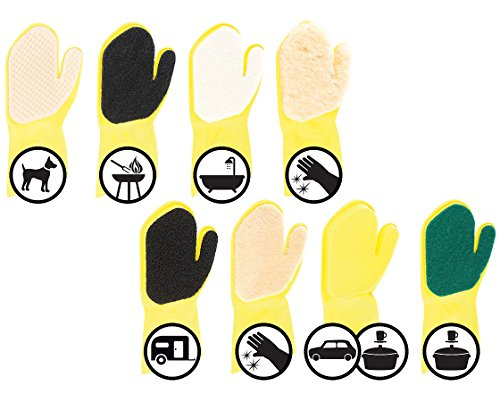 pearl-cleaning-glove-set-right-handed-different-types
