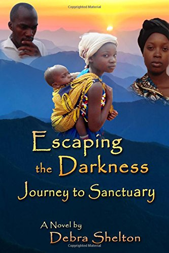 Escaping the Darkness:Journey to Sanctuary