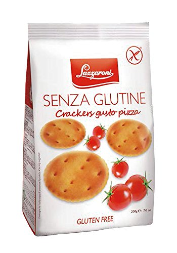 lazzaroni-cracker-gusto-pizza-200g
