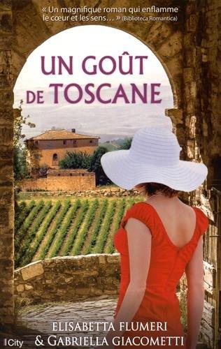 """<a href=""""/node/10496"""">Un goût de Toscane</a>"""