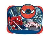 Lexibook - DJ135P - Appareil photo numérique 5MP Spiderman...
