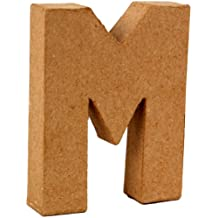 Cardboard letters 3d for Cheap 3d cardboard letters