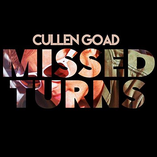 Missed Turns