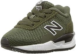 new balance u420 verde militar