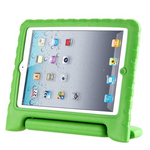 mycarryingcase-armorbox-ipad-2-ipad-3-ipad-4-kid-kickstand-case-green