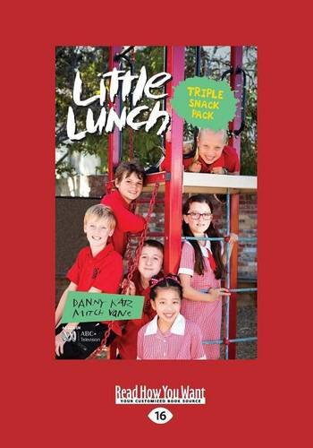 triple-snack-pack-little-lunch-series