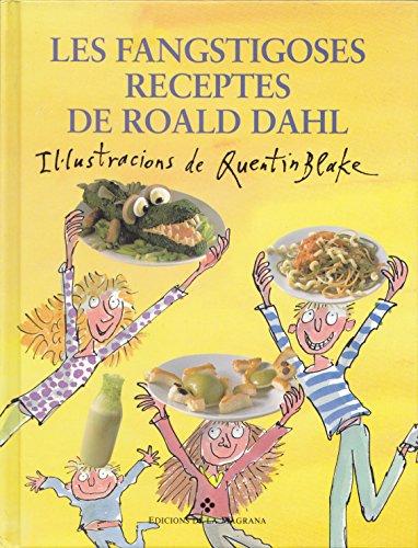 """<a href=""""/node/1162"""">Les irrésistibles recettes de Roahl Dahl</a>"""