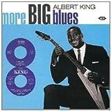 More Big Blues Of (1959 - 1962) [Import anglais]