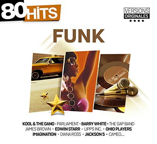 80-hits-funk