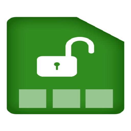 Free IMEI - SIM Factory Unlock Motorola Unlock Free