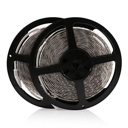 ledmo-tiras-de-led-tiras-de-led-blanco-6000k-smd5630-300led-25lm-led-5-metros-de-largo-el-doble-de-b