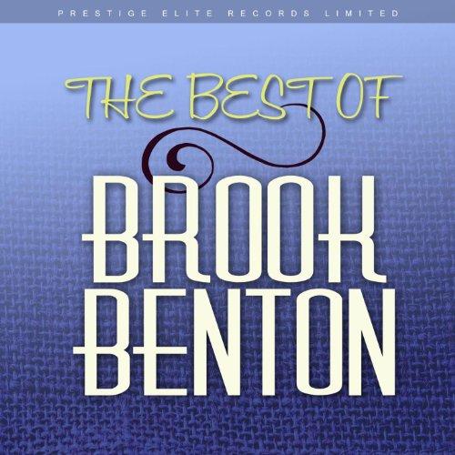 The Best Of (Brooks Benton)