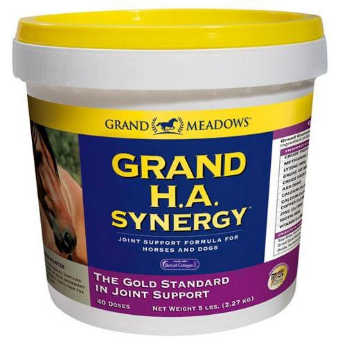 grand-meadows-grand-ha-synergy-40-servings-nutritional-supplement-for-horses-5lb