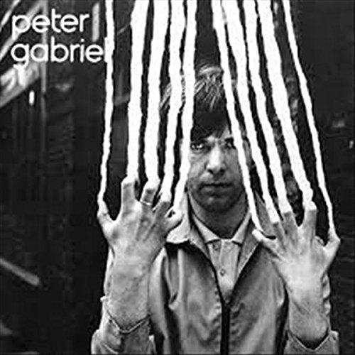 Peter Gabriel: Peter Gabriel 2 (Audio CD)
