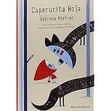 Caperucita Roja (Arbol De Palabras)