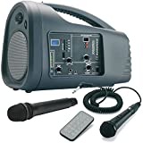 Audiophony - Jogger60