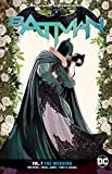Batman Volume 7