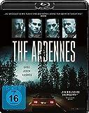 The Ardennes Ohne jeden kostenlos online stream