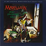 Marillion: Script for a Jester's Tear (Audio CD)