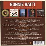from RHINO RECORDS Original Album Series