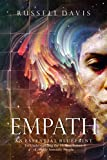 Empath: An Essential Blueprint for Understanding the Hidden Power of Highly Sensitive People