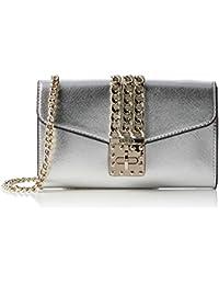 Suchergebnis auf für: Guess Silber Handtaschen