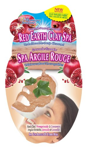 montagne-jeunesse-masque-tissu-argile-rouge-spa-desincrustant