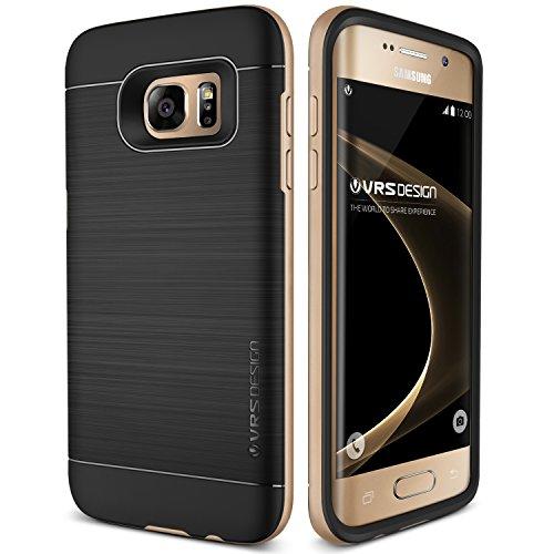 Galaxy-S7-Edge-Hlle-VRS-Design