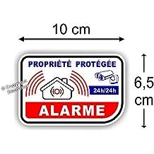Systeme Alarme Sans Fil Leroy Merlin Alarme Maison Leroy Merlin