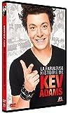 La Fabuleuse histoire de Kev Adams