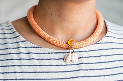 collar-shell