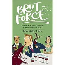 Brut Force