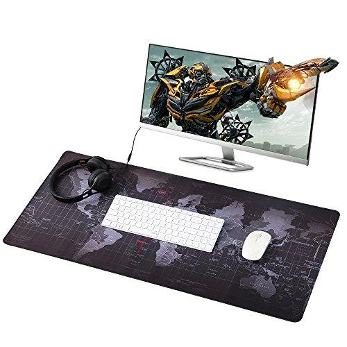 jialong-gaming-mouse-pad-xxl-900x400mm-tappetino-scrivania-impermeabile-resistente-allacqua-con-retr