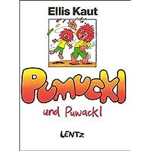 ricerca Risultati ricerca Risultati DollBooks perPumuckl DollBooks della Risultati della della perPumuckl v8nwy0PmON