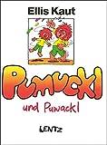 Pumuckl, Bd.6, Pumuckl und Puwackl