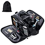 Accessories Toiletry Bags