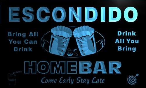 enseigne-lumineuse-p2221-b-escondido-home-bar-beer-family-last-name-neon-light-sign