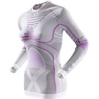 x-bionic Radiactor Evo Shirt Long Sleeves XS women