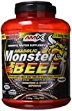 Amix Monster Beef Protein 2,2 kg Chocolate