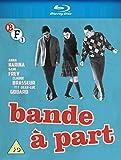 Bande a Part (Blu-ray)